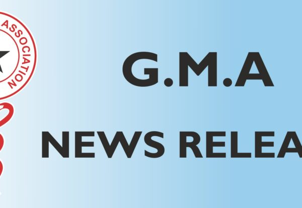GMA-NEWS-RELEASE