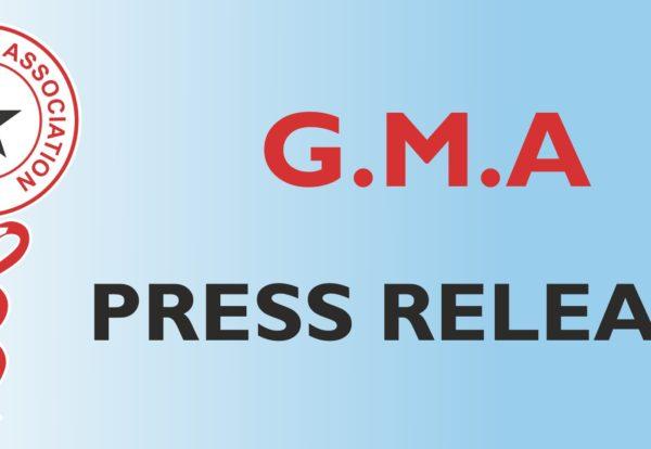 GMA-PRESS-RELEASE