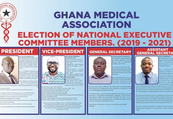 gma-elections