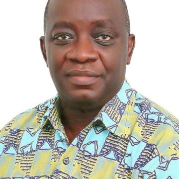 DCOP-Dr.-Ewusi-Emmim-Immidaite-Past-President