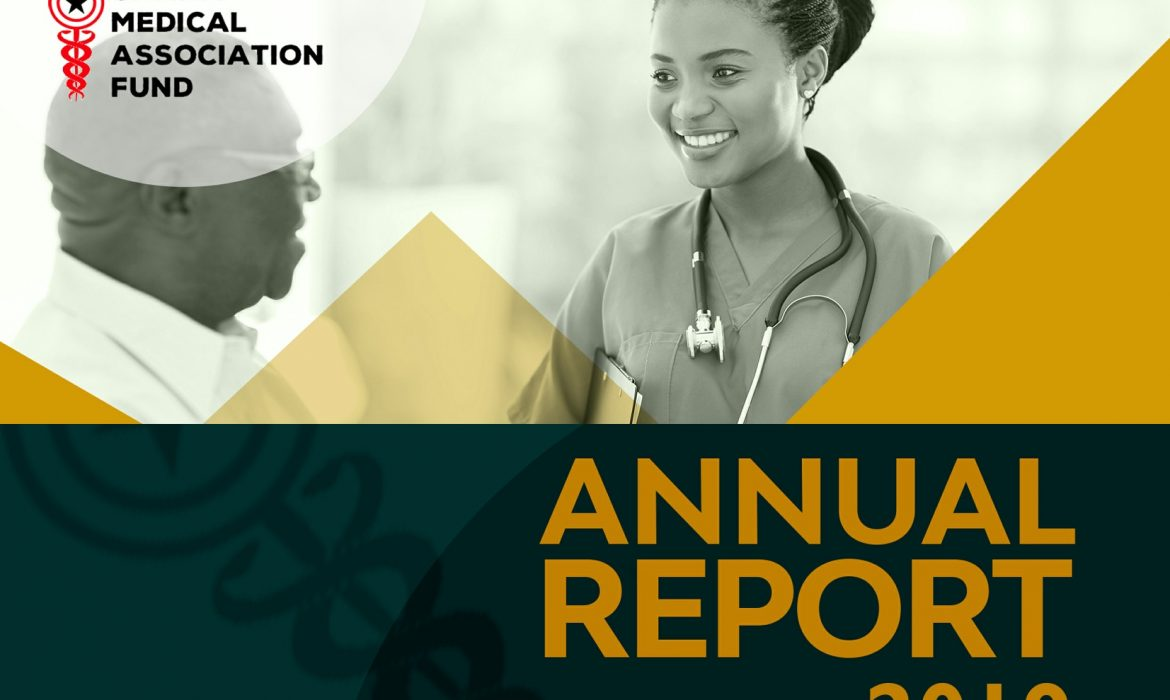 Download: GMA Fund 2019 Audited Report