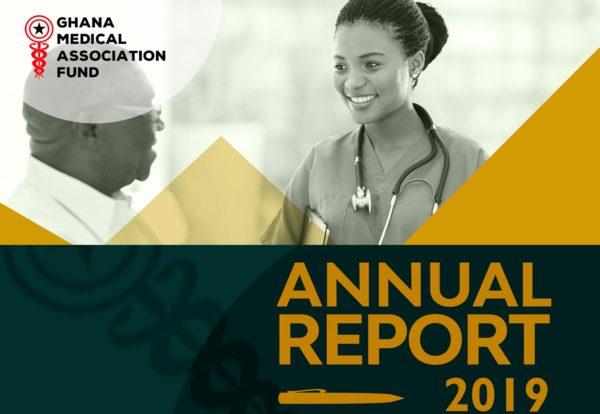 GMA-2019-REPORT